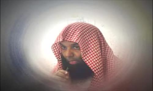الدنيا تكلم سيدنا عيسى - خالد الراشد