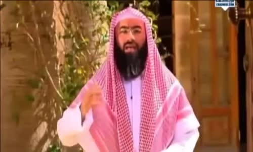 أروع العبادات وأحبها عند الله - نبيل العوضي
