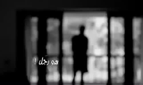 مقطع مؤثر جداً - الجنة ونعيم اهل الجنة - الشيخ خالد الراشد