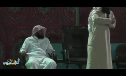 الداعيه نايف الصحفي - ماذا قدمت - مؤثر جدا