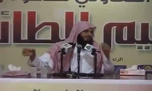 قصة توبة فنان الكسرات (خالد عكش) - ابو زقم