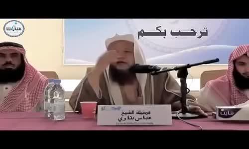 قصة وفاة شاب بار بوالديه ! - مغسل الموتى عباس بتاوي