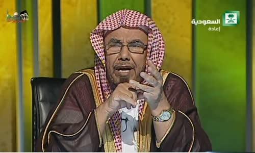 سجود السهو يكون بعد السلام في ثلاث حالات ..!