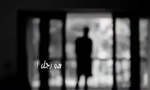 أهل الجنة ♥♥ - يارب أجعلنا من أهلها