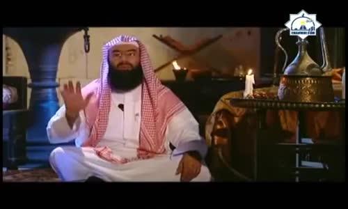 فضل ليلة القدر - الشيخ نبيل لعوضي