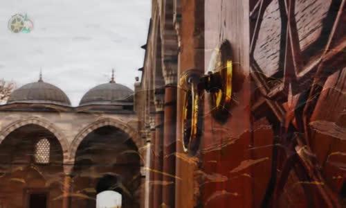 كثرة الخُطا إلى المساجد - فيديو رائع