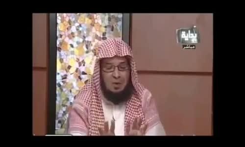 الى كل من أستبطأ الفرج وأنتظره كثيرا - عبدالمحسن الأحمد
