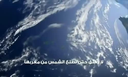 الــــتــــوبــــة _ (كلمات مؤثرة جدا)