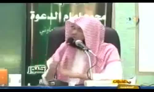 لكل من لدية مشكلة أسمع - عبدالمحسن الأحمد