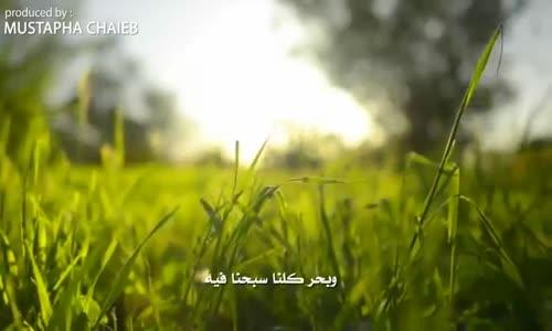 خالد الراشد .. باب التوبة مفتوح فماذا تنتظر !؟