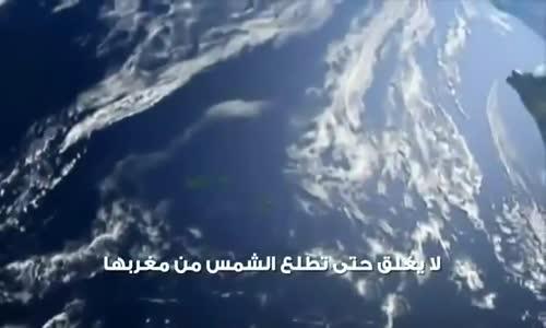 لمن يبحث عن التوبة (كلمات مؤثرة) الشيخ خالد الراشد