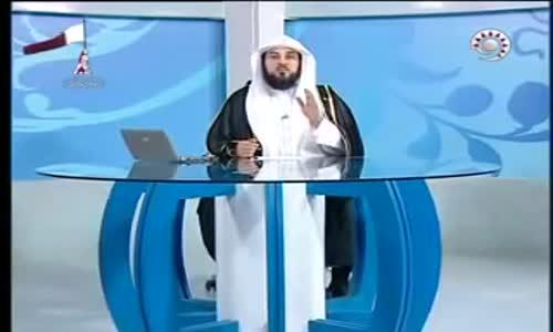 فظل صيام يوم عاشورا - محمد العريفي