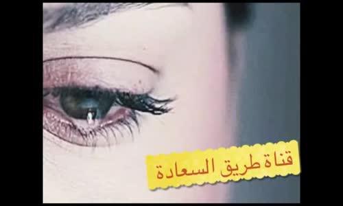 استحسان المعصية !! موعظه مؤثره للشيخ محمد الشنقيطي