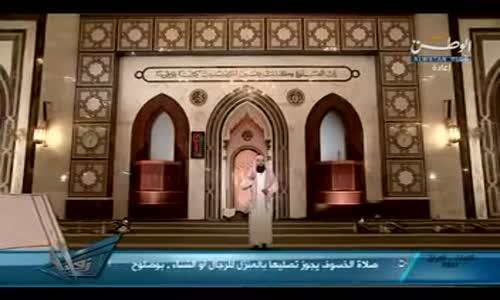 أجر حجه وعمره تامه تامه تامه في أقل من ساعتين !!