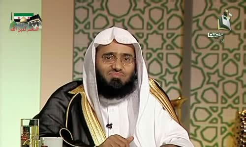 احب الاعمال الى الله ــ الشيخ عبدالعزيز الفوزان 16 ـ 1 ـ 1435