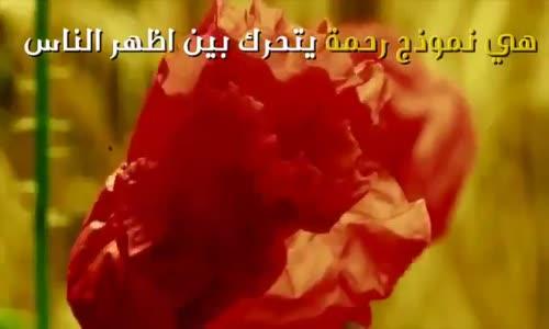 من أروع وأجمل ما قيل عن الأم - الشيخ خالد الراشد