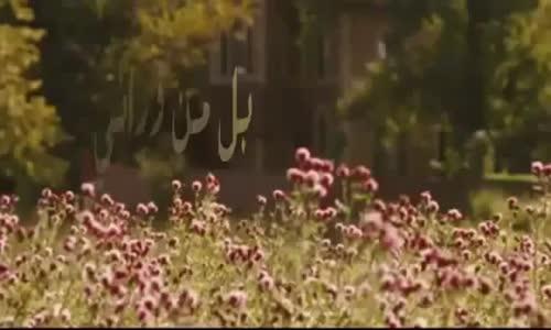 مقطع مؤثر جداً قد يغير حياتك !! الشيخ خالد الراشد والشيخ نبيل العوضي