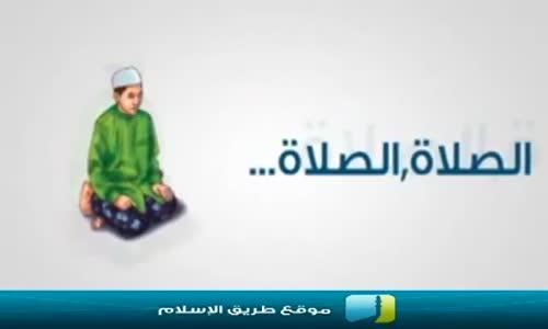 مقطع ماتع - الأعمال الصالحة في العشر ذي الحجه