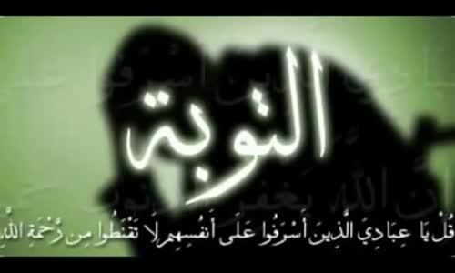 شاب مات على معصية وفاحشة  قصة مؤثرة - الشيخ خالد الراشد