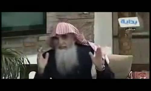 من أعظم الأذكار وأثقلها على الشيطان؟! - خالد الجبير
