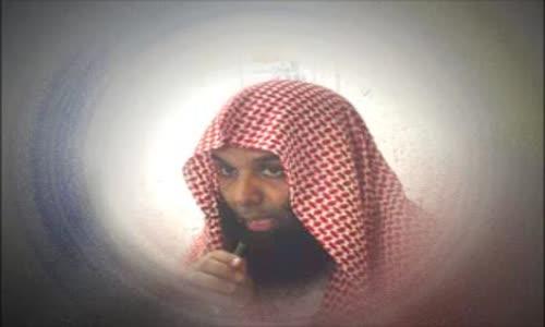 الحديث خطير والقضية مهمة - خالد الراشد