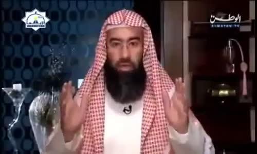 فضل الوضوء و المحافظة عليه - الشيخ نبيل العوضي