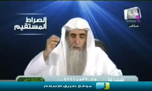 فضائل رمي الجمرات - خالد الجبير