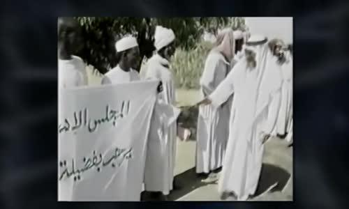 الدكتور عبد الرحمن السميط .. رجل باع الدنيا من أجل الآخرة