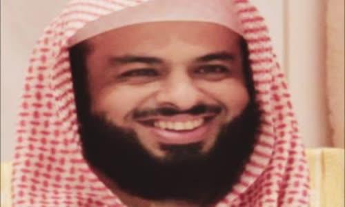سورة إبراهيم كاملة - الشيخ خالد الجليل