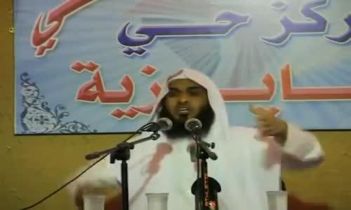 لكل من فعل اللواط ابو عبدالعزيز الوسيدي