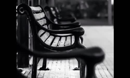 ليلة القدر - كلام رائع للشيخ عبدالمحسن الأحمد