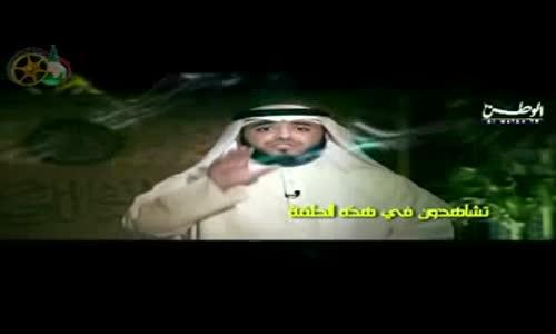 نعمة القلب - الشيخ عبدالمحسن الأحمد