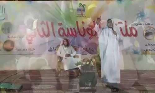 قصة الشاب اللقطه - الشيخ وليد دهوان جدا مؤثر