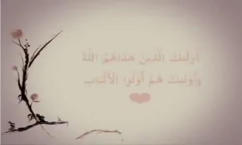 خالد الراشد - حتى تعرف قدر الصلاة (إن صدق دخل الجنة)