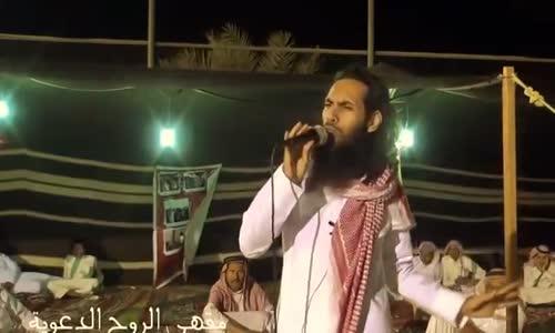 وقع في اللواط مع الداعيه خالد ابو شامه.