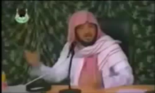 الذنوب و الطاعات - الشيخ عبدالمحسن الأحمد