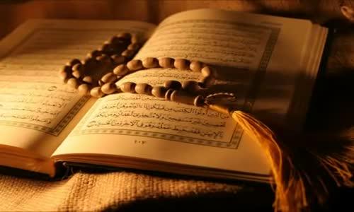 تلاوة هادئة من سورة الرحمن _ للشيخ _ ناصر القطامي