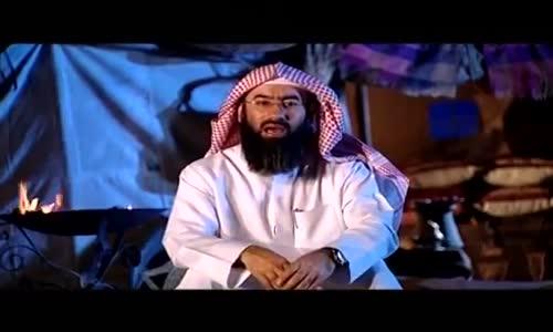 سبق المفردون في دقيقة - الشيخ نبيل العوضي