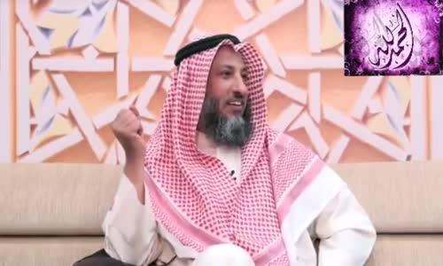 هل تصح الصلاة و الماموم يكون على اليسار ؟.!