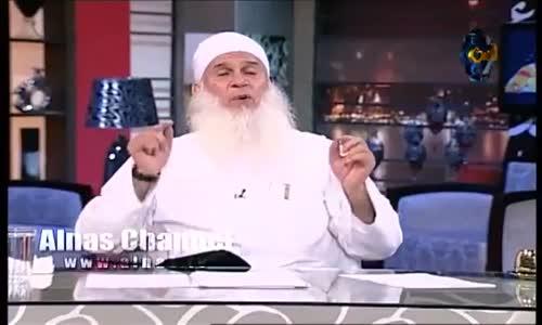  فضل صيام يوم عاشوراء للشيخ محمد حسين يعقوب