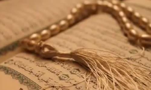 يا من لا تستطيع التوبة اسمع ـ الشيخ خالد الراشد