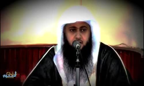 الشيخ قاسم فضائل - مشاهد من الجنه - مقطع مؤثر يقوي إيمانك