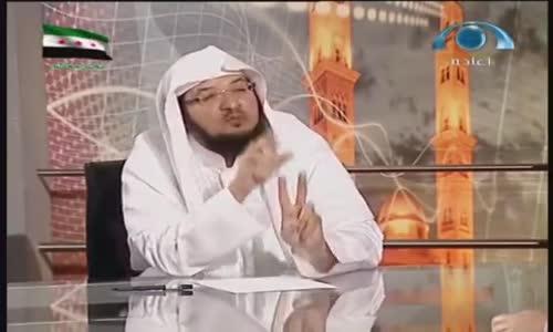 تعاني من الوسواس !! الشيخ عبدالمحسن الأحمد