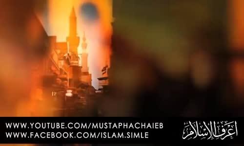 وصية مهمة لكل مضيع للصلوات - خالد الراشد
