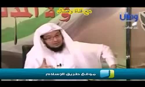 كلام رائع جدا عن الشهداء - الشيخ عبدالمحسن الأحمد