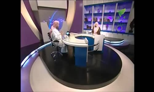فضل الجهاد - الشيخ عبدالعزيز الطريفي