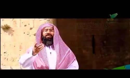 فضل الصلاه على النبي - فضل عظيم