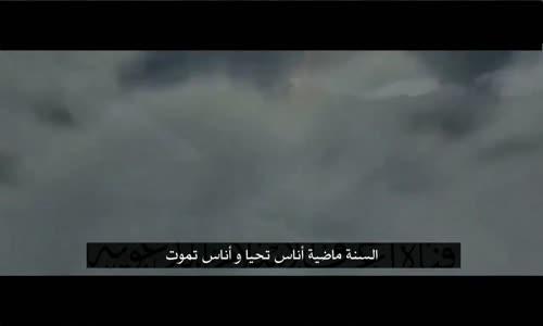 خالد الراشد - ذكر الموت حياة و نسيانه غفلة (أروع موعظة)