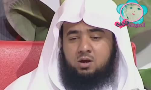 برنامج بدون كلافة الشيخ يوسف المطرود قصص مبكية
