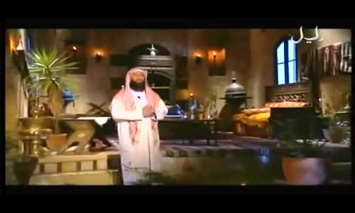 فضل الصبر على المرض -  الشيخ نبيل العوضي